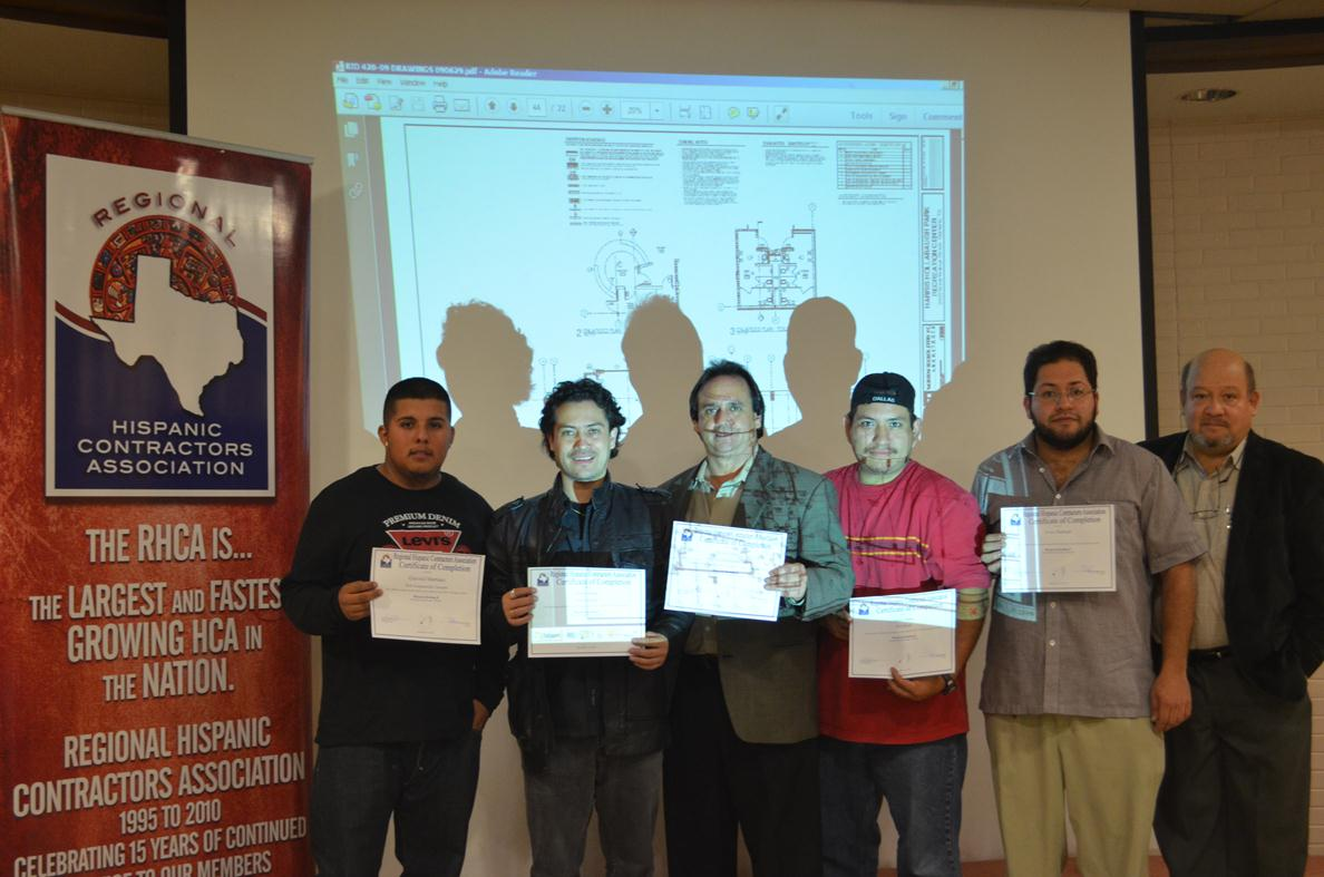 Blueprint_I_Graduates