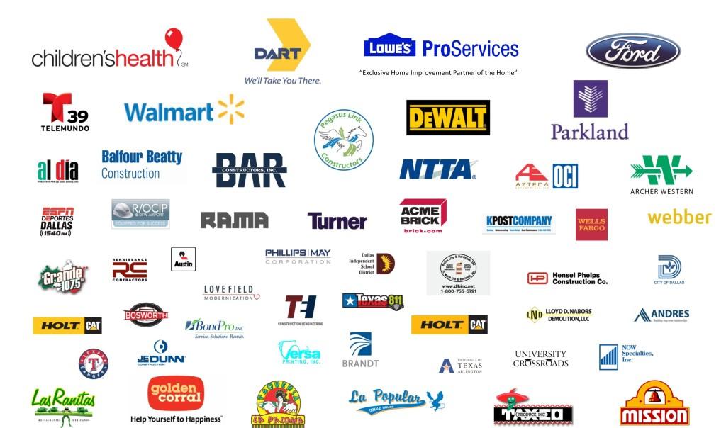 Dia 2015 Sponsor logos2