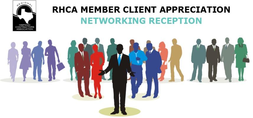RHCA June Networker1