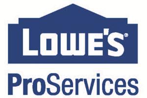 lowes_ProServices_new