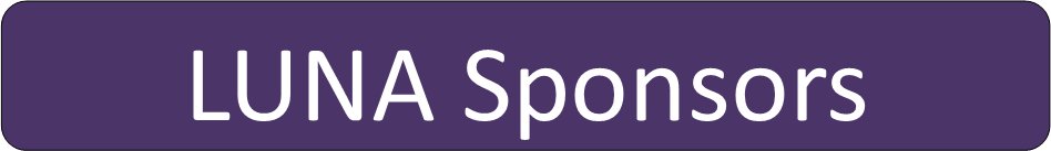 sponsors-button