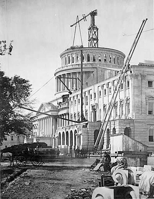 capitol_building_built